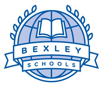 Did you know that Bexley City Schools' enrollment is increasing?