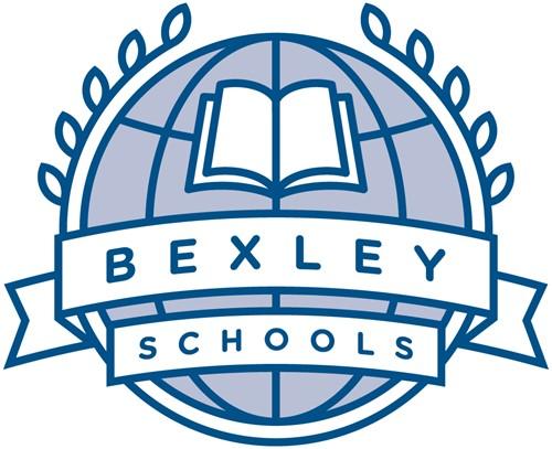 Bexley City Schools Logo