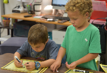 NEWS: Kindergarten Registration for Fall 2020