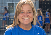 NEWS: Coach Whitlatch Named OHSAA Field Hockey Coach of the Year