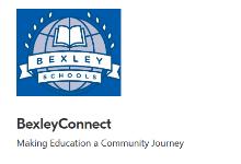 NEWS: Bexley Schools Launch BexleyConnect