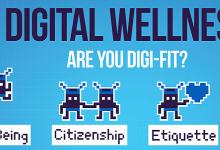 NEWS: Gov. Dewine Announces Digital Wellness Week