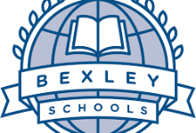 Upcoming Board of Education meetings to discuss back to school plans