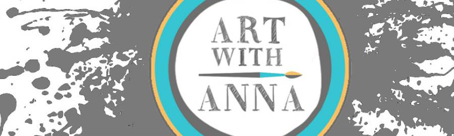 PTO Meeting @ Art With Anna