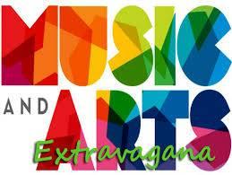 Arts Extravaganza