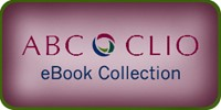 ABC-Clio Reference Books
