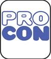 ProCon.org