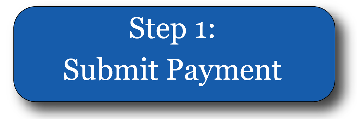 Payments for Summer Academy