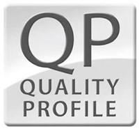 Quality Profile Logo