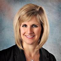 Kimberly Pietsch Miller